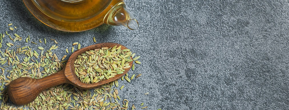 All you need to know about fennel seeds